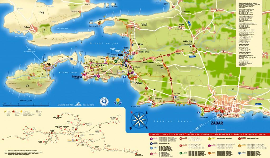 Karta biciklisticke Nin2